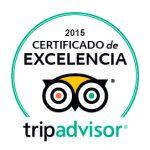 certificado-tripavisor-2015